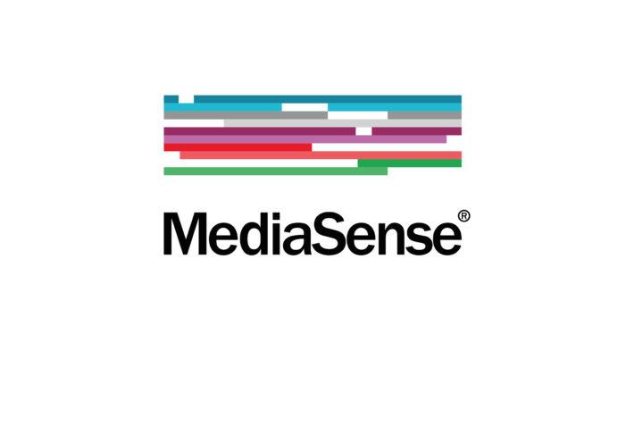 MediaSense Strengthens its Leadership with Eva Landuyt Promoted to Partner