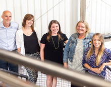 Welsh Media Agency Orchard Ranked as a Top 100 UK Independent Agency