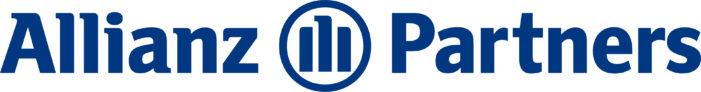 Allianz Worldwide Care announces company rebrand