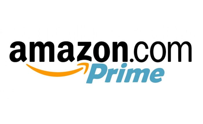 Amazon Prime signs deal with AMC Studios