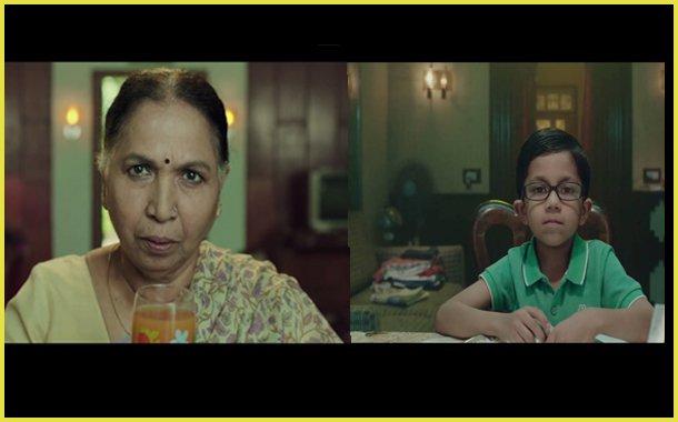 """Ogilvy Mumbai creates a new """"Khushiyon ke chand pal"""" campaign for Fevikwik"""