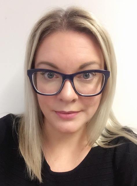 Karen Stephenson joins Encore Digital Media as Chief Client Officer
