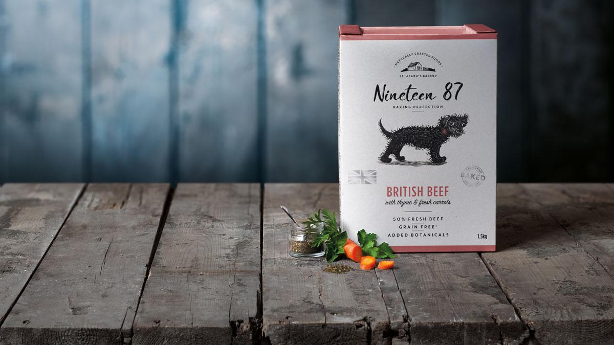 Nineteen-87-Beef