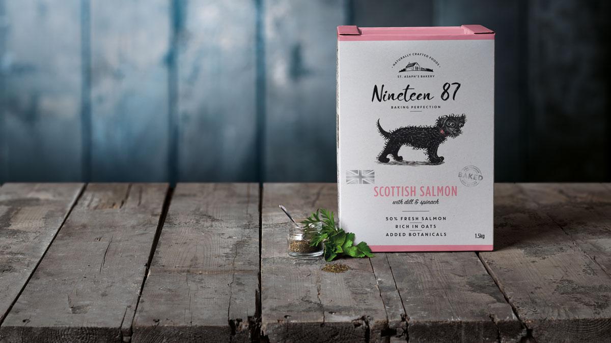Nineteen-87-Salmon