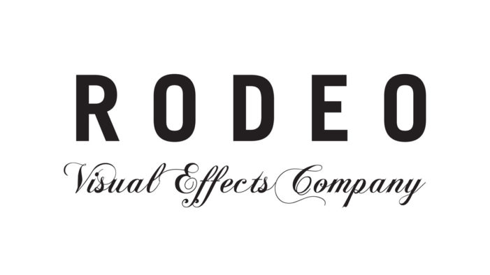 Rodeo FX announces the opening of a studio in Munich