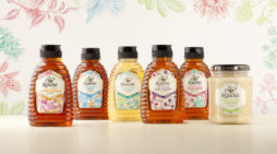 Discover a World of Flavour with New Rowse Taste Discoveries Range Designed by BrandOpus