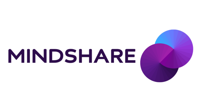Mindshare UK Partners With ENACTUS to Help Achieve UN Sustainable Development Goals as it Celebrates its Twentieth Birthday