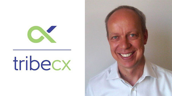 Global community of customer experience professionals TribeCX appoints new Chair