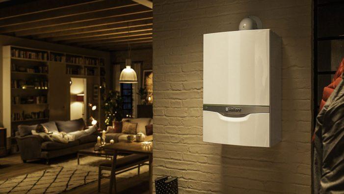 Vaillant unveils new consumer campaign by Saatchi & Saatchi pro