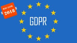 42% of brand websites are still not GDPR compliant, according to new research from Ensighten
