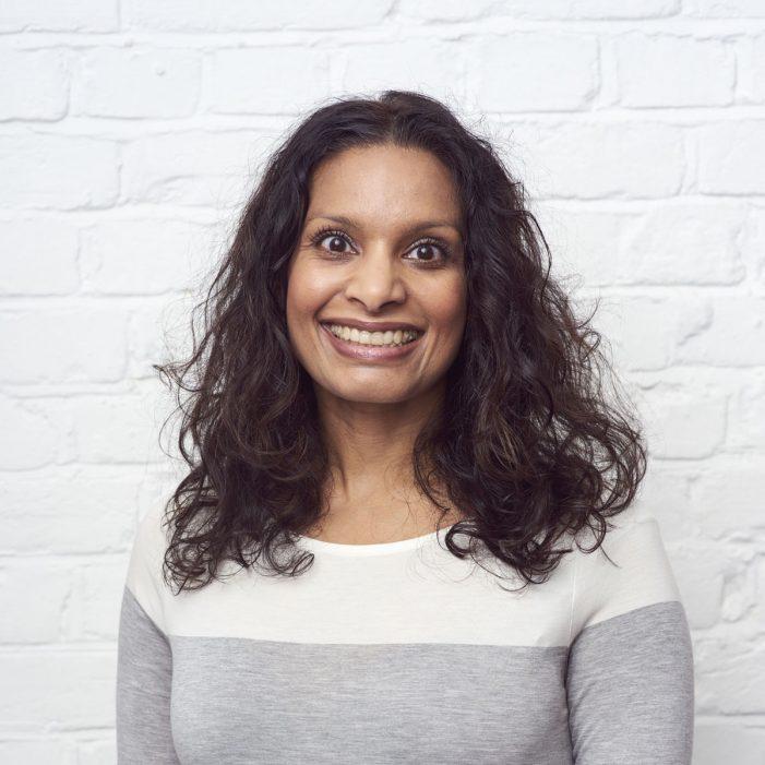 Asha Kanhai returns to ignis as Business Development Manager