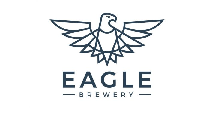 Bonfire creates brand story and visual identity for Marston's new Eagle Brewery