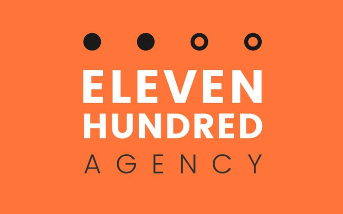 Ex-Johnson King duo launch Eleven Hundred Agency, an innovative new firm for high growth tech brands