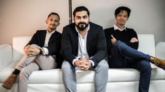 M&C Saatchi opens office in Jakarta
