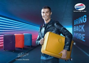 http://marcommnews.com/wp-content/uploads/2018/01/RELEASE-American-Tourister-Kicks-Off-2018-with-Cristiano-Ronaldo-Signing-15.01-300x212.jpg