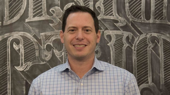 DiMassimo Goldstein Hires Ryan Moglia as Head of Data Insights & Activation