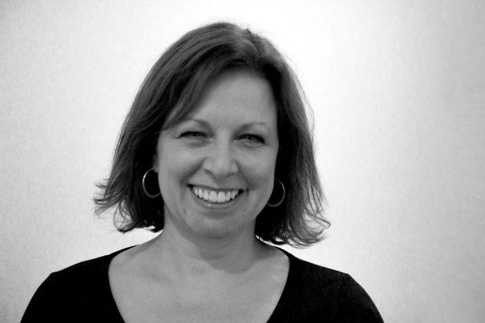 Future Thinking announce Sarah Morris as managing director of Qualitative