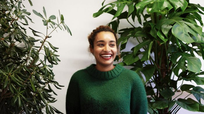 M&C Saatchi appoints a Head of Culture and Inclusion