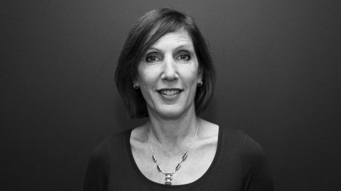 DiMassimo Goldstein hires Wendy Lurrie as its first-ever Chief Client Growth Officer