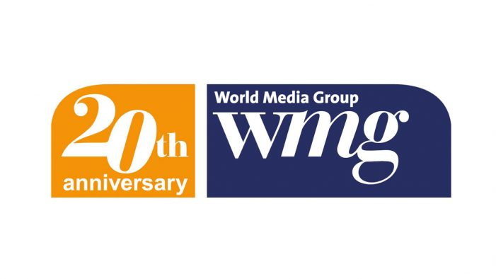 World Media Group welcomes three new associate members as it celebrates its 20th anniversary