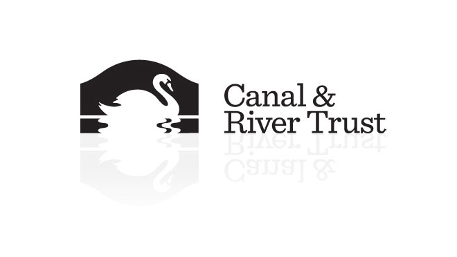 Canal & River Trust has appointed MSQ Partners as its lead communications agency