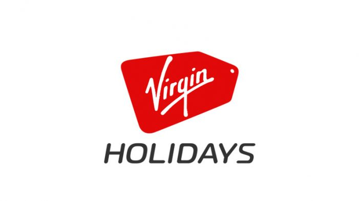 AI tech delivers millions in revenue for Virgin Holidays