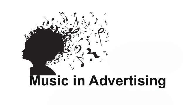 Using the same tune is better for adverts, according to new study by Goldsmiths