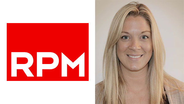 RPM welcomes back Sam Fenwick as Business Director