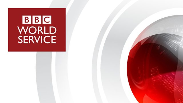 BBC World Service is looking for media buying agencies as it expands its global reach