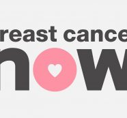 GOOD Agency appointed by Breast Cancer Now to support their new fundraising activity