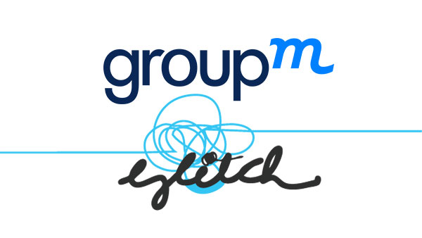GroupM agrees to acquire majority stake in The Glitch in India