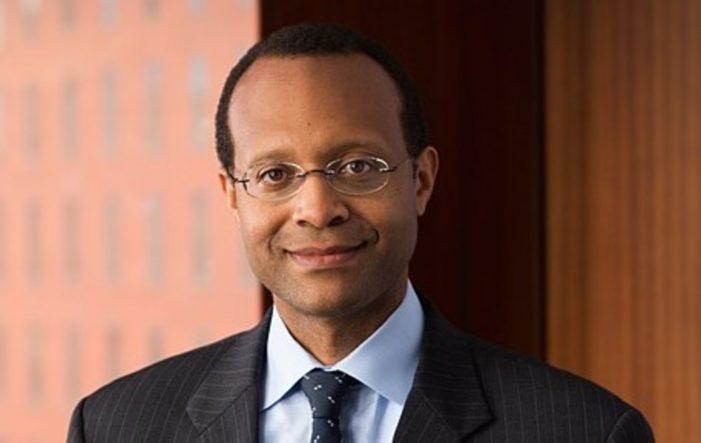 Ronnie S. Hawkins Appointed to Omnicom Group Board of Directors