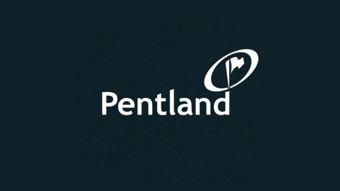 PentlandBrands to grow in-house talent and agency resource