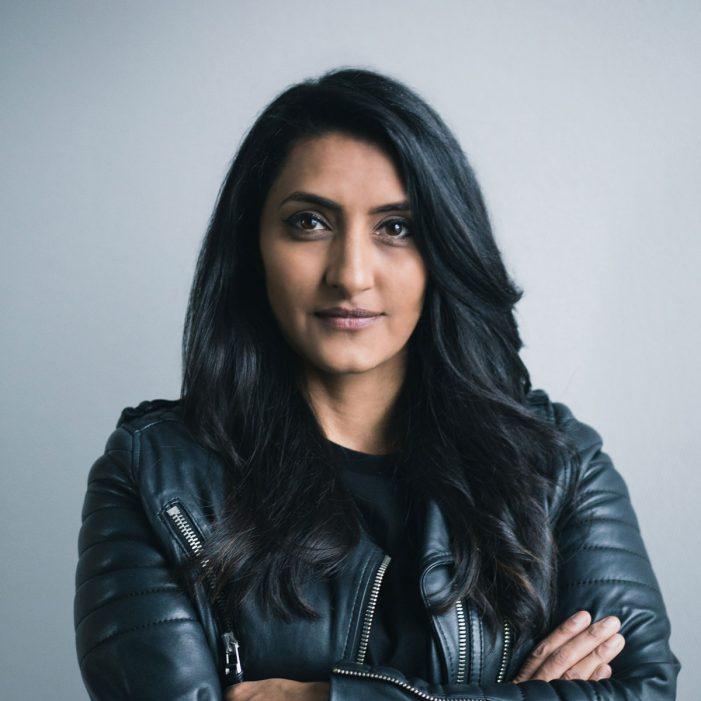 Resh Sidhu returns to AKQA as Creative Director, joins New York Leadership Team