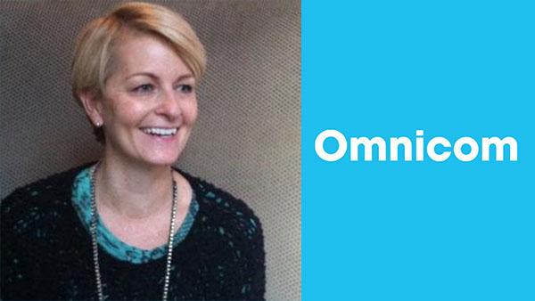 Omnicom Names Torrey La Grange Chief Talent Officer
