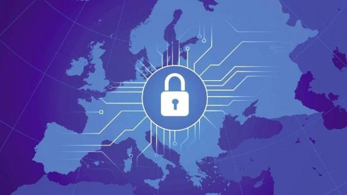 Prepare for GDPR: Privacy, consent, and the value exchange