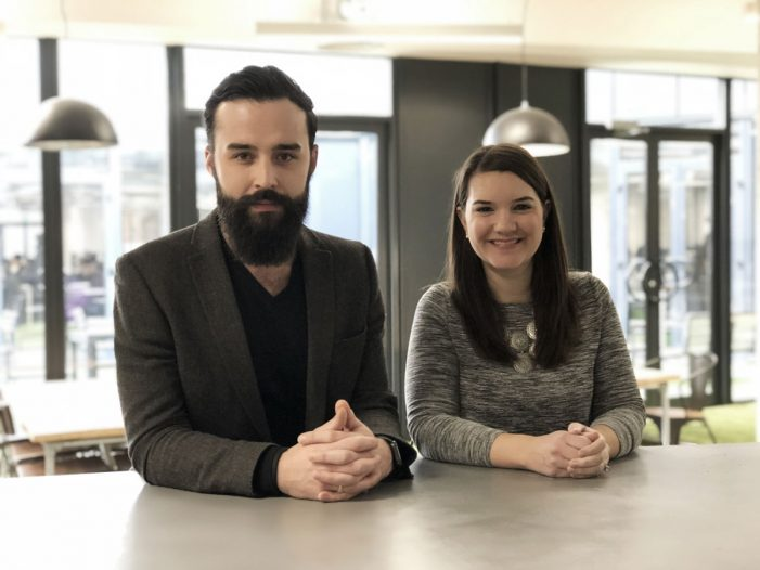 Merkle hires EMEA Creative Director and expands its Customer Experience team in the region