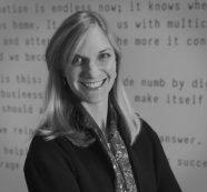 Angie Fischer Joins gyro Cincinnati as President