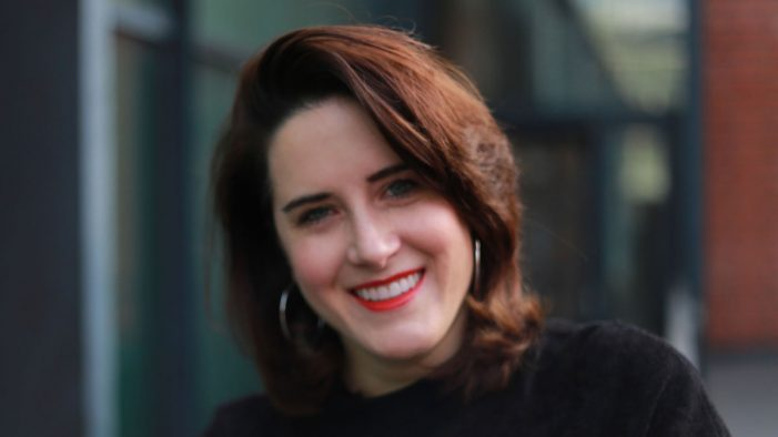Droga5 London appoints Ashley Shack to new Director of Talent role