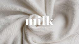 BTL Brands gives Milk Cashmere rebrand a soft touch