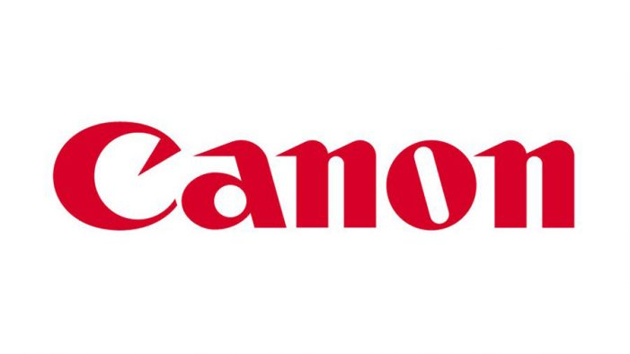 Canon Europe appoints 2LK to their agency roster