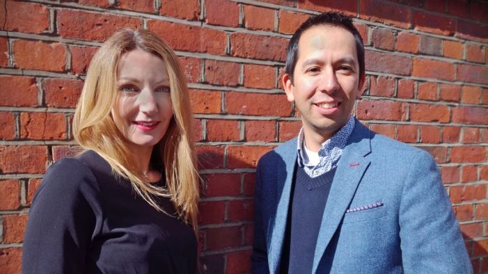 Buzzoole makes senior hires from Wavemaker and Outbrain to accelerate international growth