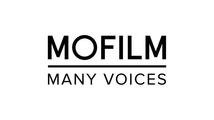 MOFILM launches 'Many Voices' initiative on International Women's Day