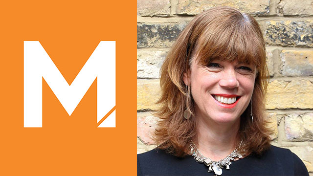 Merkle appoints Margaret Wagner to EMEA EVP growth officer role