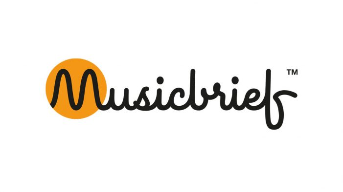 Music platform AdMusic 2.0 launches as MusicBrief
