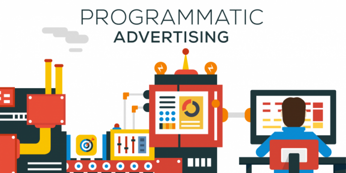 Advertisers invest $63bn in programmatic buying but industry concerns loom large, according to WARC