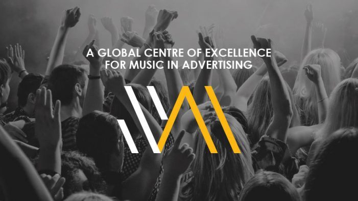 Aussie ad music firm to set up 'industry disruptive' UK sister agency