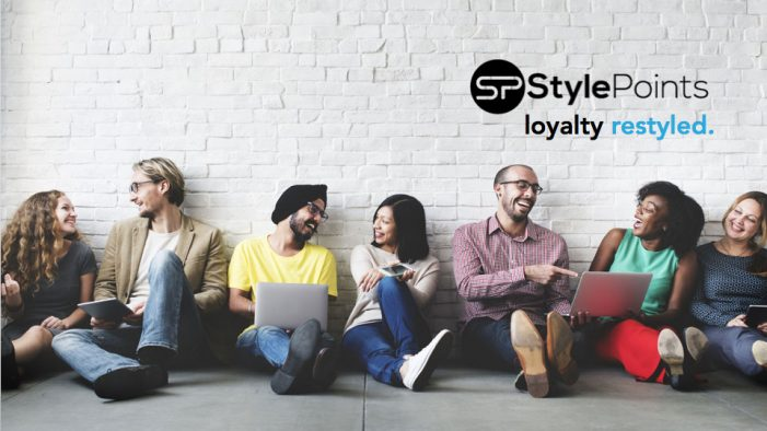 StylePoints appoints LONDON Advertising as its Global communications agency