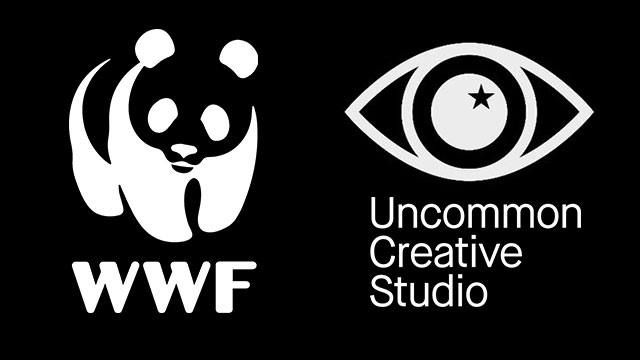 WWF selects Uncommon Creative Studio following competitive Pitch