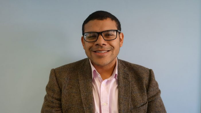 FrieslandCampina UK appoints new Customer Marketing Manager